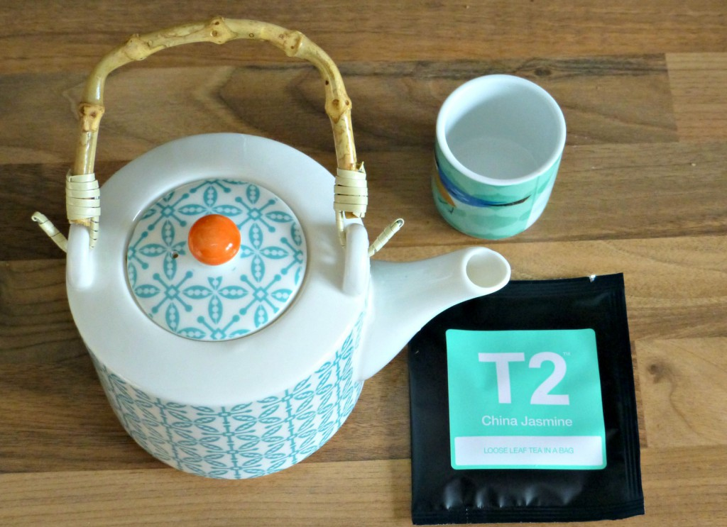 T2 China Jasmine