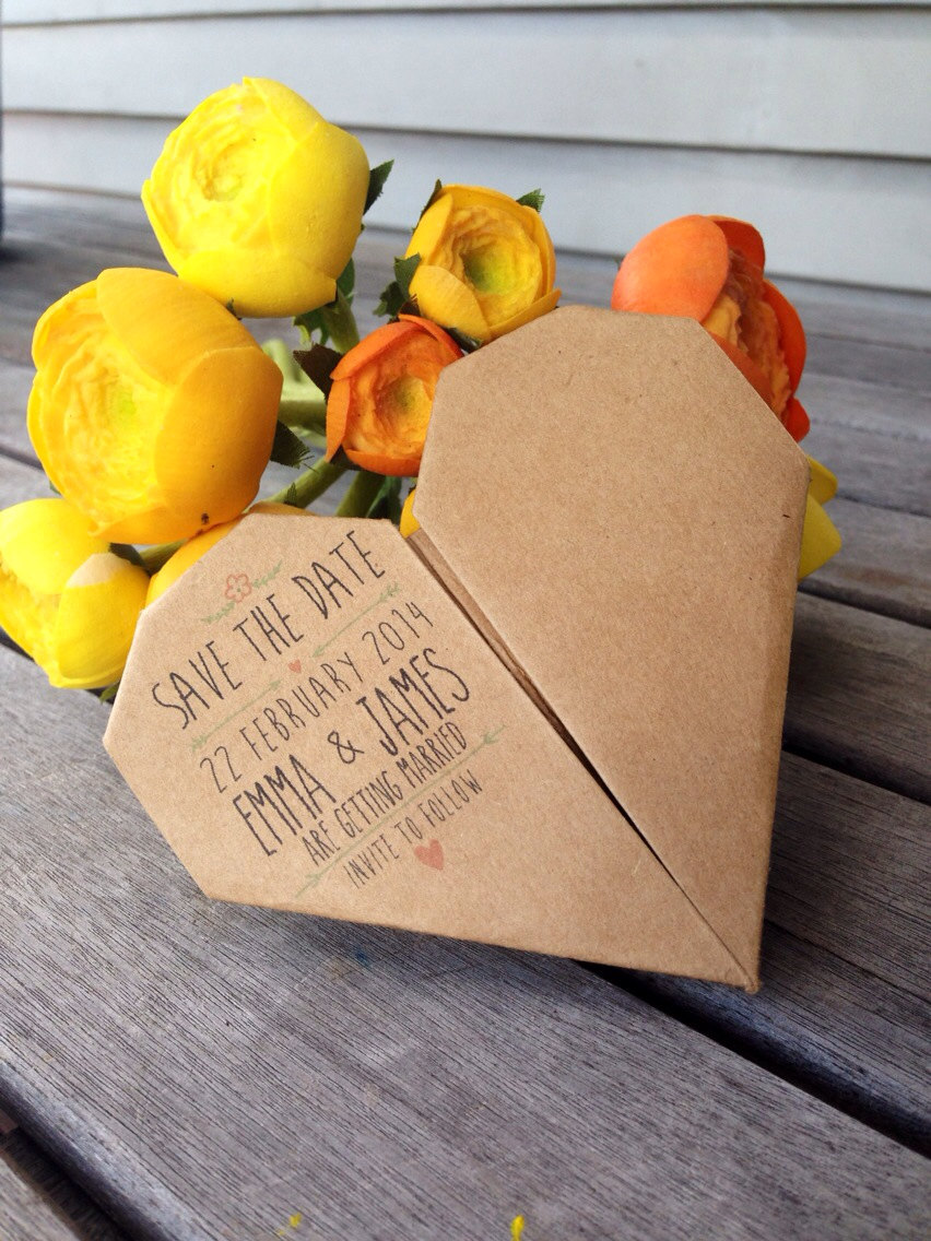 save-the-date-heart-origami