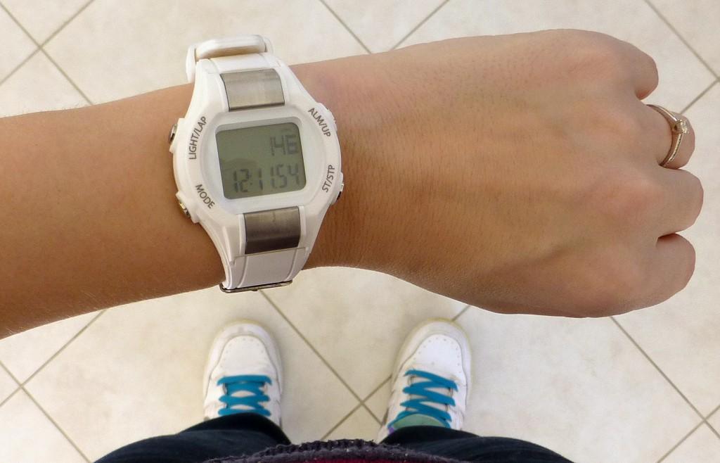 avon-active-watch-v2.2