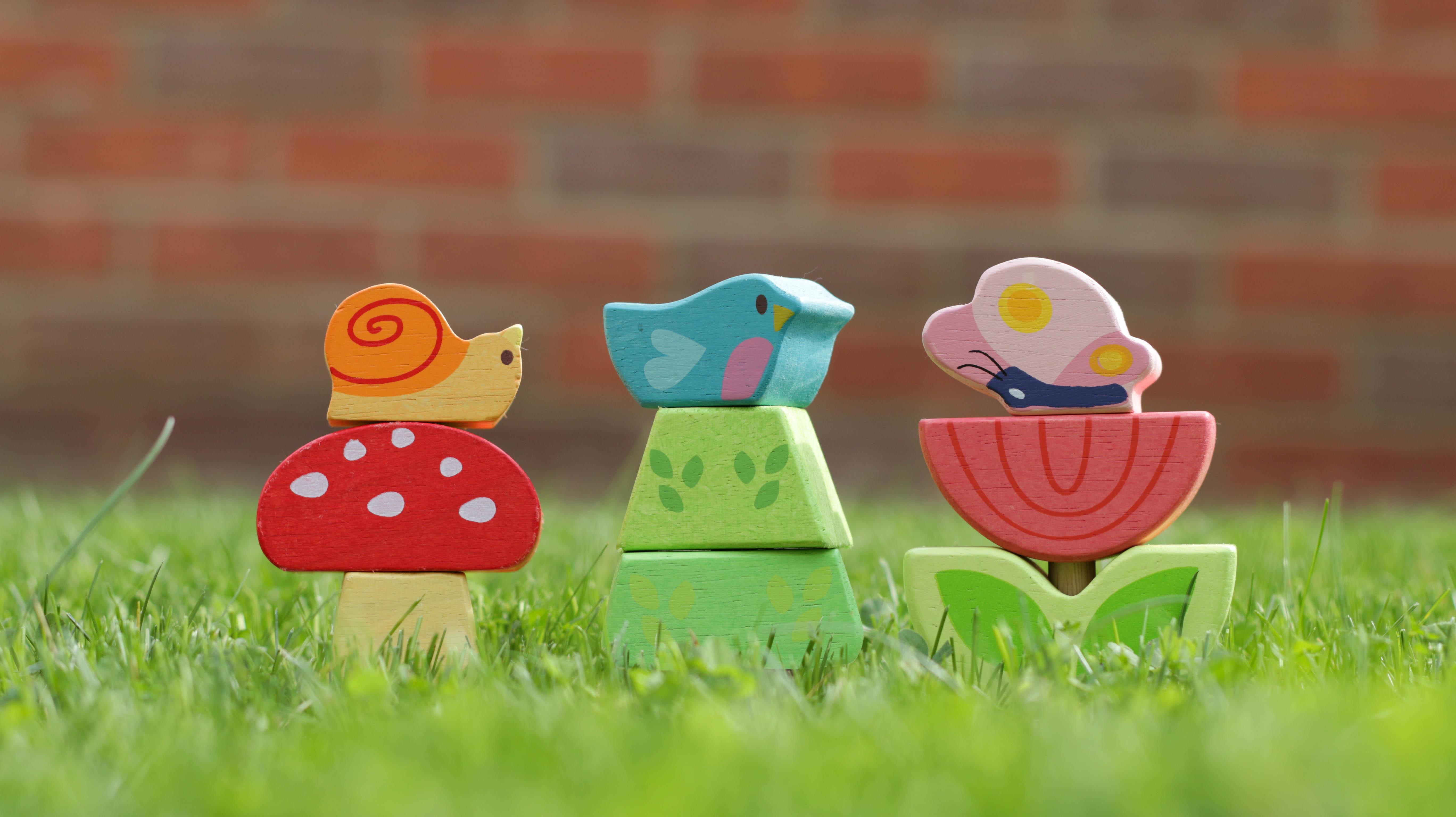 le toy van garden toys 0007   hello deborah